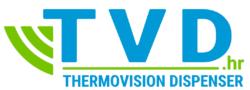 ThermoVision Dispenser