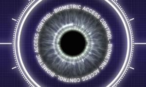 biometrijske metode